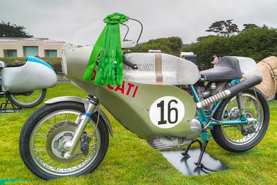 SDIM4777_8_9 - 1972 Ducati 750 Imola Factory Racer (Paul Smart backup bike)