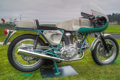 SDIM4798_799_800 - 1974 Ducati 750SS