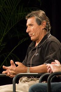 Dave Aldana