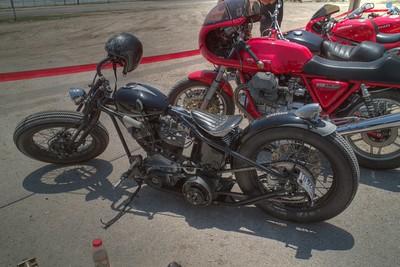 SDIM3733_4_5 - Lo-Rider Bobber