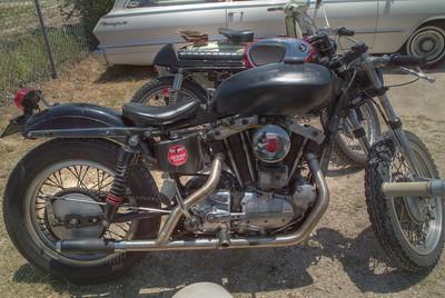 SDIM3745_6_7 - Cafe Harley