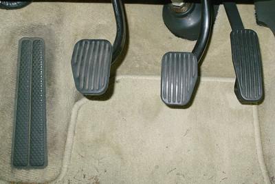 SDIM0507 - stock pedals