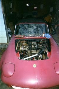 Lotus3017.jpg