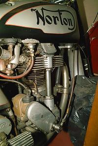 SDIM2308 - Norton Manx
