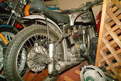 SDIM2307 - Norton Manx