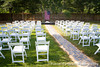 20120804 Fabiola & Eric's Wedding-0056