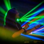20170414 DJ Whatshername Debut-486