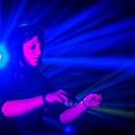 20170414 DJ Whatshername Debut-442