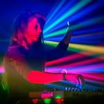 20170414 DJ Whatshername Debut-425