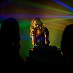 20170414 DJ Whatshername Debut-230