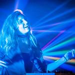 20170414 DJ Whatshername Debut-484