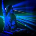 20170414 DJ Whatshername Debut-247
