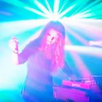 20170414 DJ Whatshername Debut-337