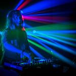 20170414 DJ Whatshername Debut-243