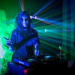 20170414 DJ Whatshername Debut-159