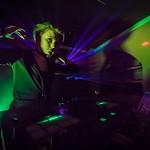 20170414 DJ Whatshername Debut-87