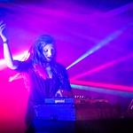 20170414 DJ Whatshername Debut-347