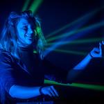 20170414 DJ Whatshername Debut-453