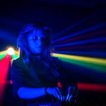 20170414 DJ Whatshername Debut-397