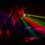 20170414 DJ Whatshername Debut-430-2