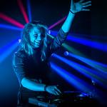 20170414 DJ Whatshername Debut-253