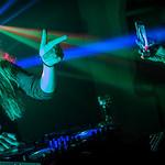 20170414 DJ Whatshername Debut-256-2