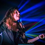 20170414 DJ Whatshername Debut-485