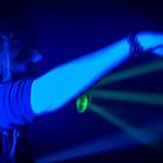 20170414 DJ Whatshername Debut-483