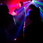 20170414 DJ Whatshername Debut-221