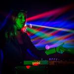 20170414 DJ Whatshername Debut-428-2