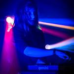 20170414 DJ Whatshername Debut-366