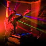 20170414 DJ Whatshername Debut-264