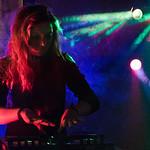 20170414 DJ Whatshername Debut-69-2