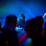 20170414 DJ Whatshername Debut-237