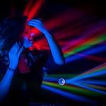 20170414 DJ Whatshername Debut-491