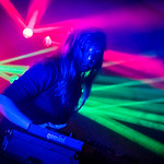 20170414 DJ Whatshername Debut-352-2