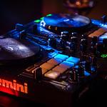 20170414 DJ Whatshername Debut-2
