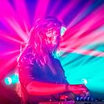 20170414 DJ Whatshername Debut-446
