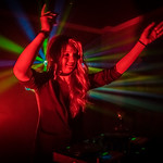 20170414 DJ Whatshername Debut-132