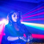 20170414 DJ Whatshername Debut-397-2