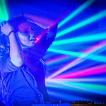20170414 DJ Whatshername Debut-490