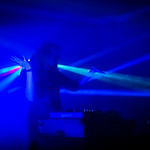 20170414 DJ Whatshername Debut-350