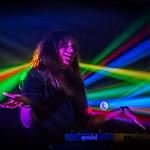 20170414 DJ Whatshername Debut-477