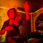 20170414 DJ Whatshername Debut-107