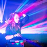 20170414 DJ Whatshername Debut-369