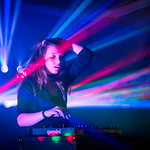 20170414 DJ Whatshername Debut-369-4