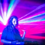 20170414 DJ Whatshername Debut-358