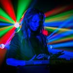 20170414 DJ Whatshername Debut-410