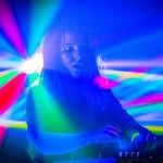 20170414 DJ Whatshername Debut-413