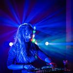 20170414 DJ Whatshername Debut-16